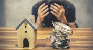 איך להפחית לחץ בענייני כספים