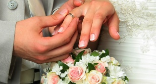 גיל הנישואין החוקי יעמוד על 18 שנים