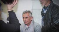 """בן חמו, בבית המשפט - המשטרה: להעמיד לדין את ר""""ע כפר סבא"""