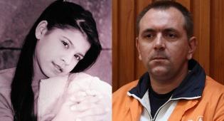 """רומן זדורוב והילדה תאיר ראדה - אשתו של זדורוב: """"מדמיינת מציאות אחרת"""""""