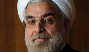 """איראן: """"לא נקבל מגבלות על היכולת הצבאית"""""""