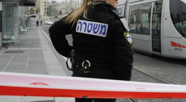 מחבל דקר נהג מונית יהודי מכפר סבא