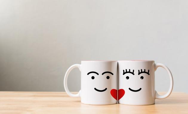 דרך לחיים: חשיבות ההכנה לפני נישואין