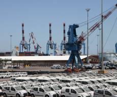 כ-40 אלף מסירות של מכוניות חדשות צפויות בינואר, רובן היברידיות