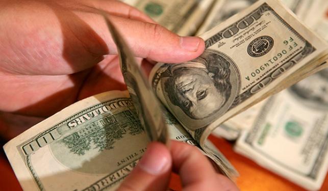 """מכה למתרימים החרדים בחו""""ל: יחקרו במס הכנסה"""
