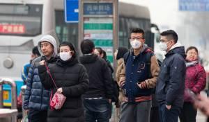 """הווירוס הסודי והקטלני הגיע מסין לארה""""ב"""