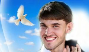 מחייך אל החיים: החדש של טויטו