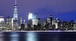 ניו-יורק.