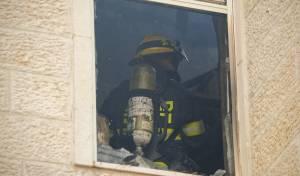 החקירה: משחק ילדים באש במחסן מאולתר