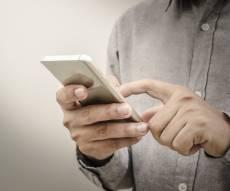 הסמארטפון פוגע בקשב ובריכוז - גם כשאינו לידכם