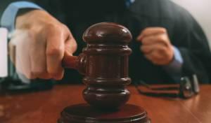 פרשת משפטים: היגיון אבל  לא רק עם היגיון