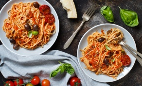 ספגטי אלה פוטנסקה