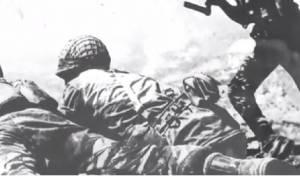 """מתפארים בהצלחה - צפו בקליפ הניצחון של צה""""ל: 'ששת הימים'"""