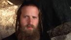 חיים גולד בסינגל חדש מ'סיפורי מעשיות'