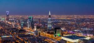 סעודיה מגיבה לדרעי: 'אין כניסה לישראלים'