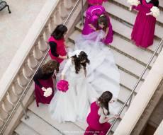 כל חתונה והסטייל שלה
