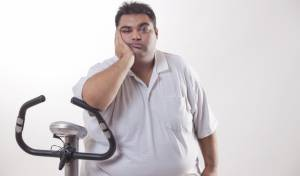 """ההסתדרות הרפואית: """"השמנה היא מחלה"""""""