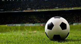 בתוך יומיים: החלטה בנושא הכדורגל בשבת