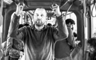 """ינקי מרקוביץ' בסינגל שני - """"צלצול חמישי"""""""