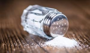 5 דרכים מפתיעות ומועילות לשימוש במלח