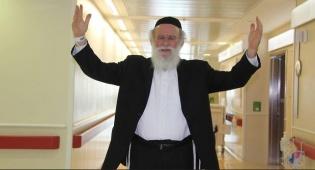 הרב יהונתן אלפרן