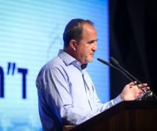 """ראש עיריית אשדוד, ד""""ר יחיאל לסרי - הנתונים נחשפים: כך דרדר לסרי את הסטטוס קוו באשדוד"""