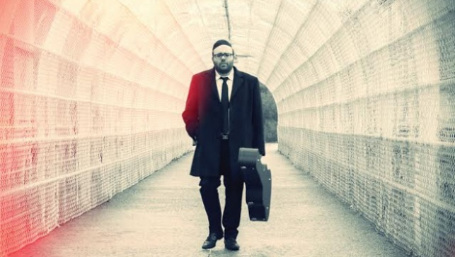 ייחודי: אלבום שכולו גרסאות לאותו השיר