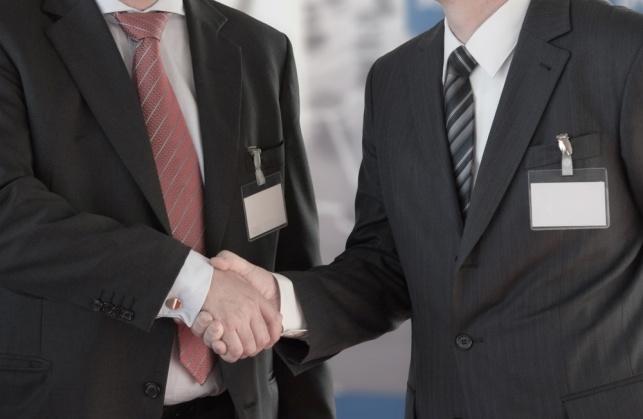 טקטיקות הטעייה במשא ומתן עסקי, מותר?