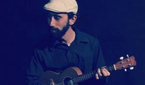 ירחמיאל זיגלר בסינגל חדש - 'בלילות'