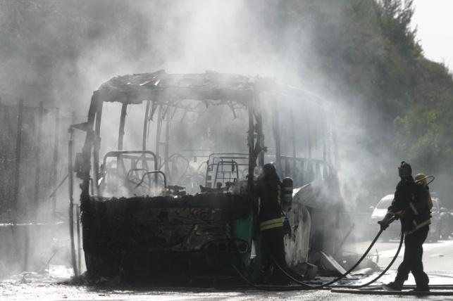 תביעת ענק נגד חברות התחבורה
