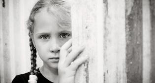 יתכן שאתם סובלים ממשבר אהבה?