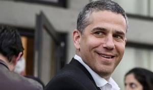 הפרקליטות הודיעה לינון מגל: התיק נגדך נסגר