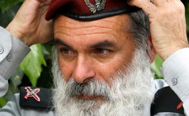 """הרב רונצקי ז""""ל"""