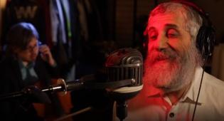 מוזיקאים מכל העולם התגייסו לקליפ היהודי