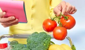 החוק שימנע מכם להחזיר עגבניות מהקופה