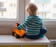 התחשבנות יתר תפגע בטובת הילדים. אילוסטרציה - בית המשפט: התחשבנות יתר תפגע בטובת הילדים