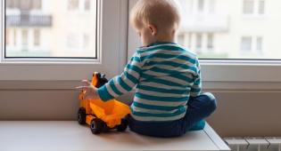 התחשבנות יתר תפגע בטובת הילדים. אילוסטרציה