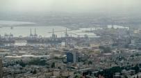 המדינה מפסיקה את המחקר בזיהום בחיפה