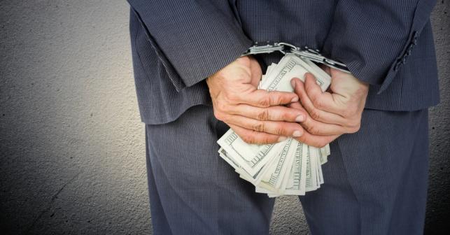 דייל אוויר התרים לעמותות וגנב את הכסף