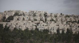 שכונת רמת שלמה - אין שינוי משמעותי במחירי הדירות בירושלים