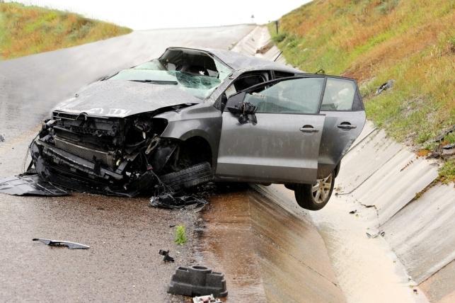 """הרכב נגנב ונהרס – מדוע סירבה """"הראל"""" לשלם?"""