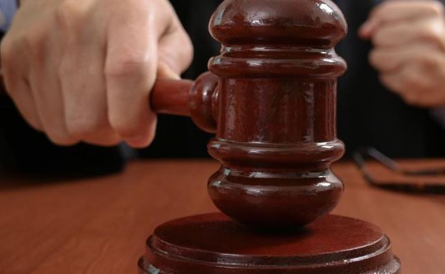 גרוש טען כי נסחט באיומי 'סנדק' - אך נדחה