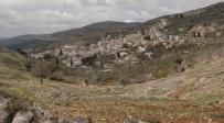 הכפר בורין - 40 יהודים רעולי פנים יידו אבנים בכפר בורין