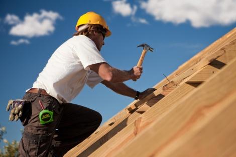 עבריין הבנייה הפר מאסר על תנאי. אילוסטרציה - עבריין הבנייה הפר מאסר על תנאי -  הזדמנות נוספת?