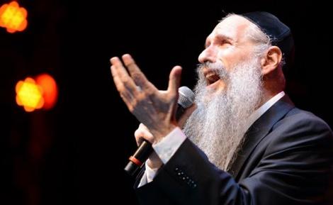 מרדכי בן דוד, ארכיון - זה השיר המושמע ביותר השבוע ברדיו החרדי