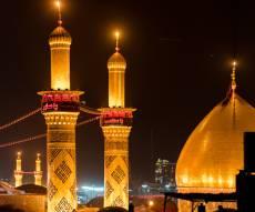 עיראק - להיט מפתיע: השגרירות הישראלית בעיראק