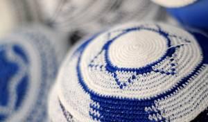יהודי ביקש מצית בשבת  והותקף בידי גויים