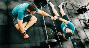 תתאמנו יותר, תהיו בריאים יותר - כמה צריך להתאמן כדי למנוע התקפי לב?
