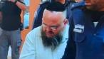הנהג מתאונת ה'פגע וברח': חרדי מירושלים