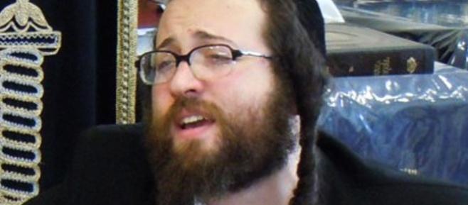 הרב ראטה מסביר: למה לא כדאי להתחתן בהגזמה